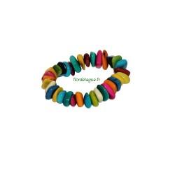 Bracelet Mozaïc