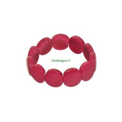 Bracelet Inés Enfant